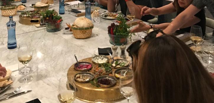 menus-grupo-mazah