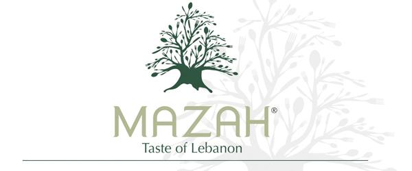 mazah-home